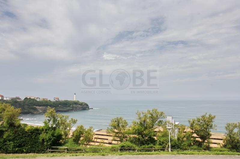 Deluxe sale house / villa Anglet 2 150 000€ - Picture 1