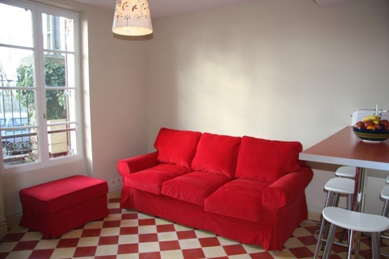 Alquiler  casa Conflans ste honorine 895€ CC - Fotografía 1