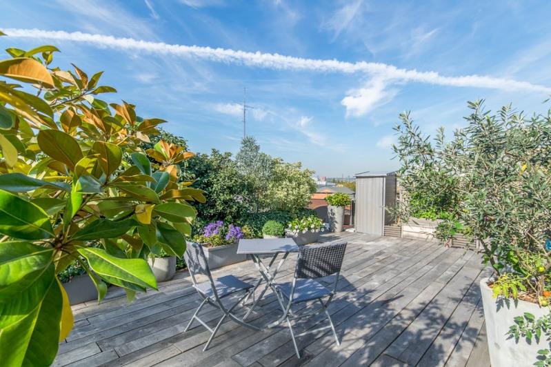 Vente appartement Saint-denis 565000€ - Photo 8