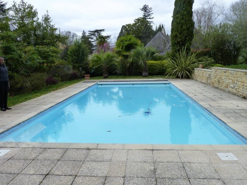 豪宅出售 住宅/别墅 Pau 884000€ - 照片 9