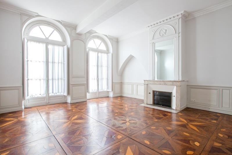 Vente de prestige appartement Bordeaux 888 000€ - Photo 4