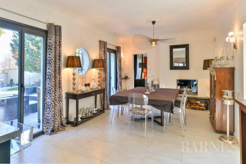 Deluxe sale house / villa Écully 1470000€ - Picture 13