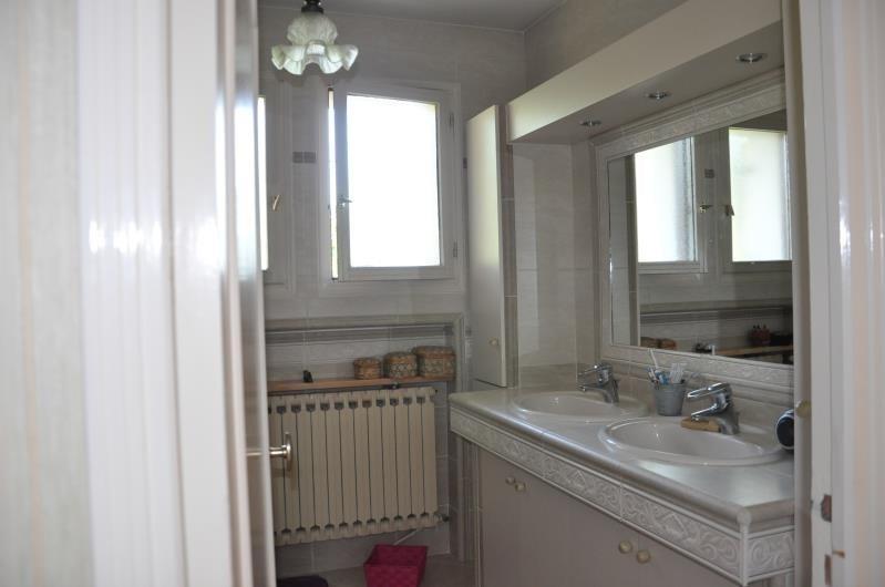 Vente maison / villa Veyziat 258000€ - Photo 7