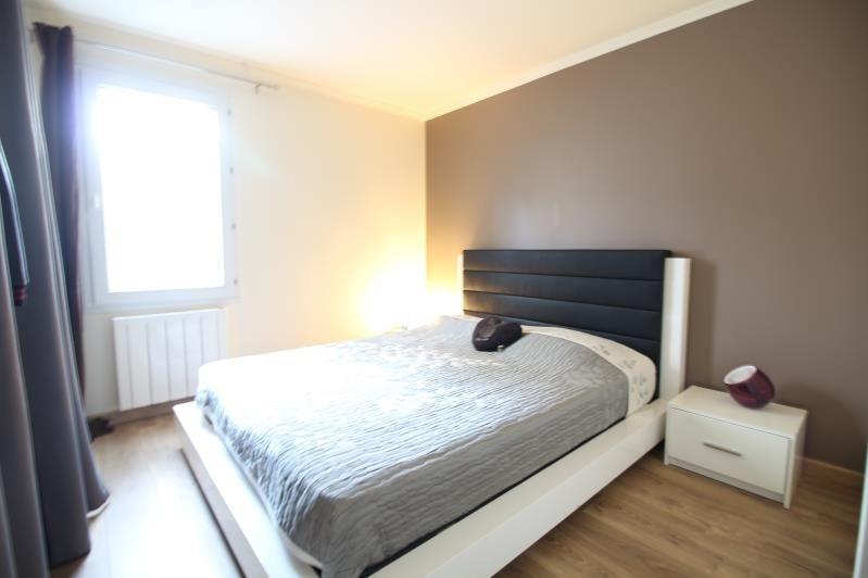 Vente appartement Sartrouville 229000€ - Photo 3