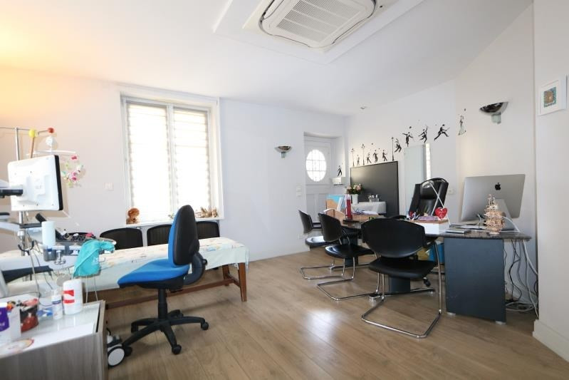 Sale empty room/storage Strasbourg 714000€ - Picture 5