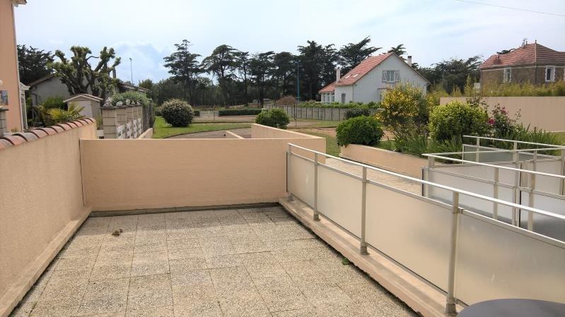 Sale apartment St brevin l ocean 168800€ - Picture 3
