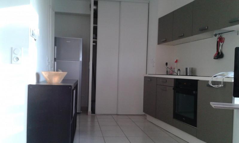 Vente appartement Vetraz monthoux 164000€ - Photo 2