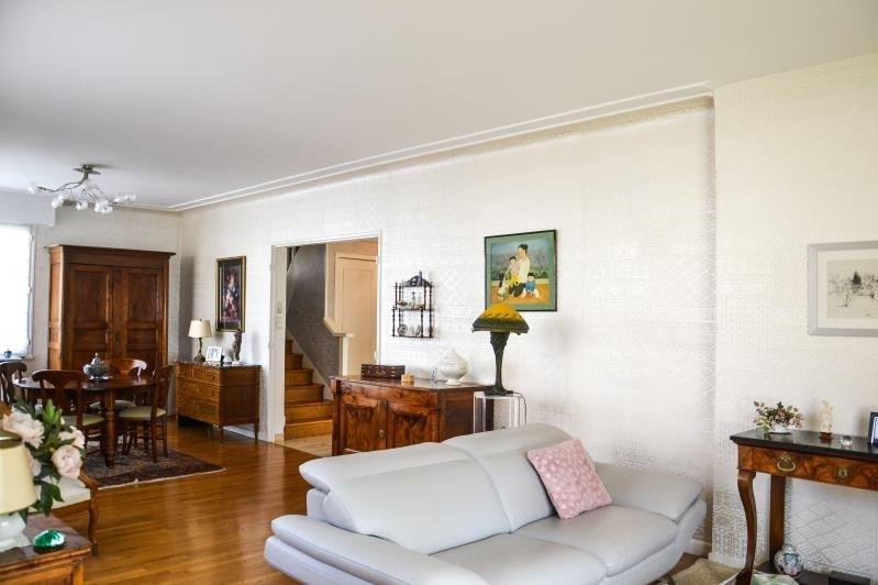 Sale house / villa Dijon 430000€ - Picture 3