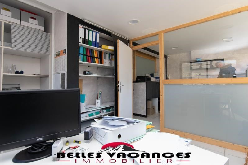 Sale empty room/storage Bourisp 75 000€ - Picture 9