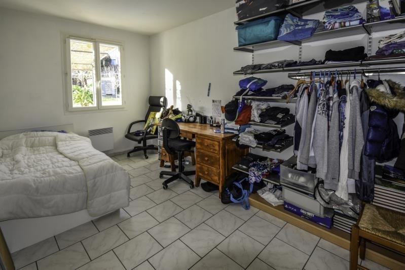 Verkoop  huis Taix 165000€ - Foto 6
