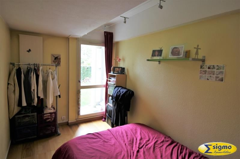 Sale apartment Chatou 365 000€ - Picture 9