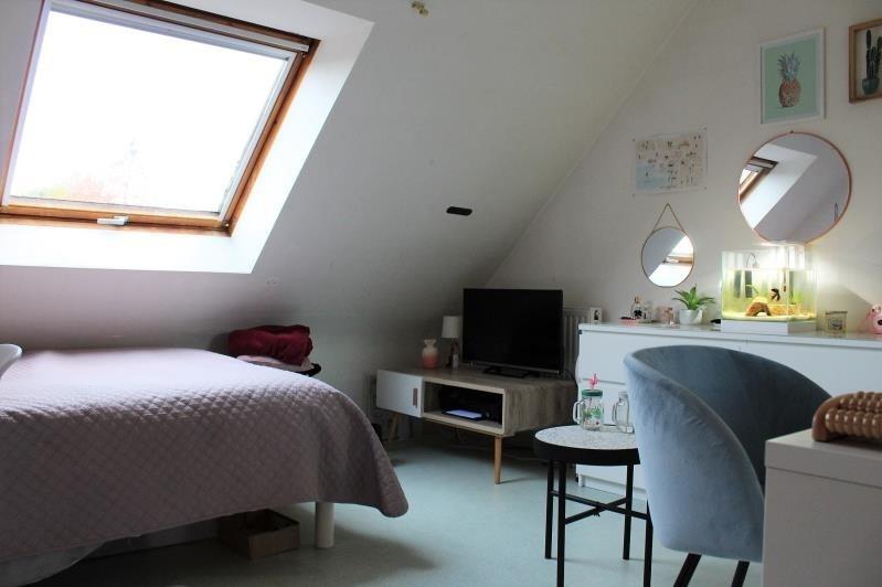 Vente maison / villa Combrit 266250€ - Photo 6