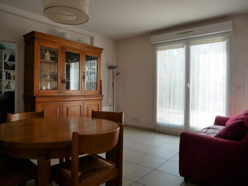 Sale apartment Dijon 250 000€ - Picture 4