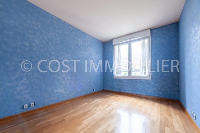 Verkauf wohnung Asnieres sur seine 455000€ - Fotografie 3