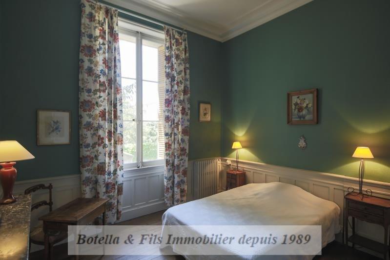 Verkoop van prestige  huis Avignon 1500000€ - Foto 12