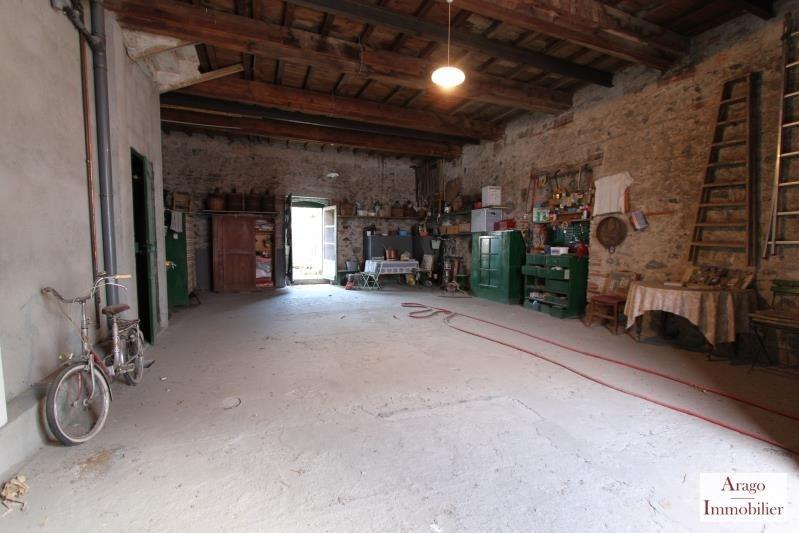 Sale house / villa Espira de l agly 96600€ - Picture 2