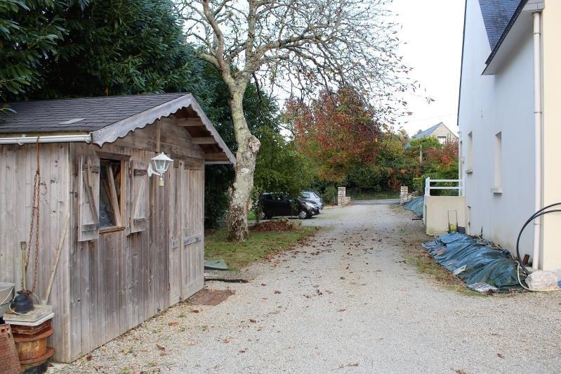 Vente maison / villa Combrit 266250€ - Photo 2