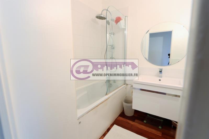 Sale apartment Deuil la barre 199000€ - Picture 6