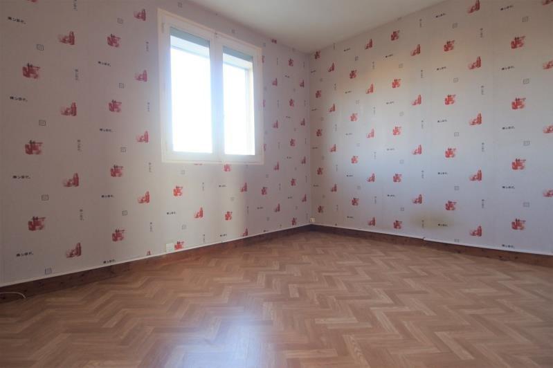 Vente maison / villa Le mans 148000€ - Photo 3