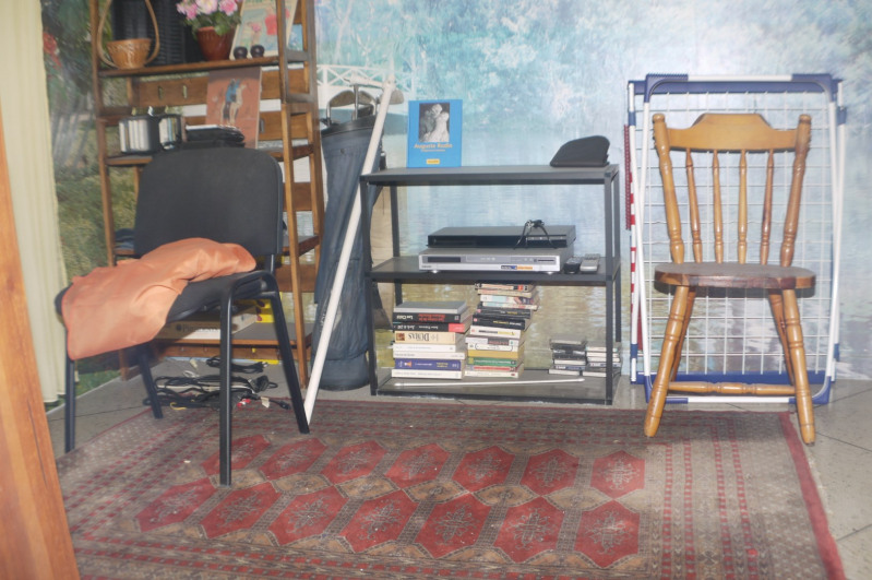 Location appartement Marseille 10ème 815€ CC - Photo 8
