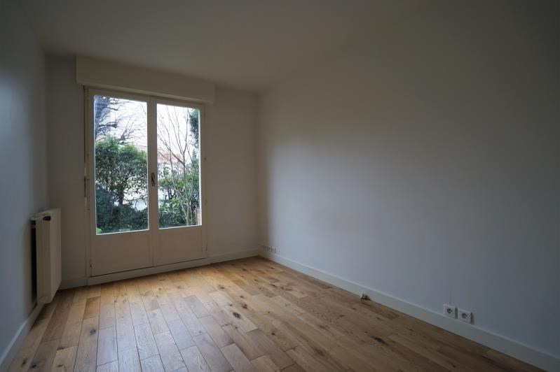 Sale apartment Bois colombes 569 000€ - Picture 7