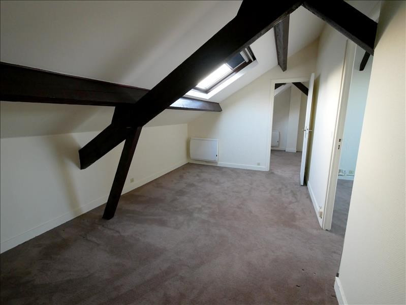 Location appartement Rueil malmaison 807€ CC - Photo 6