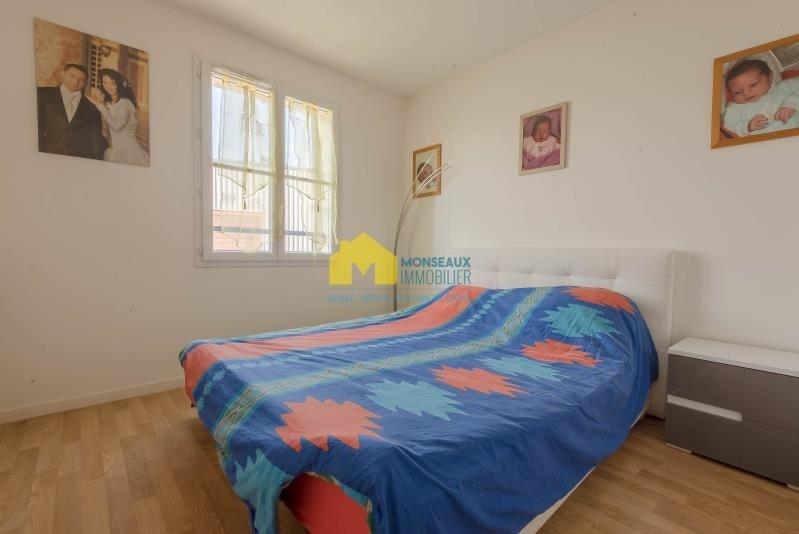 Sale house / villa Ste genevieve des bois 279000€ - Picture 6