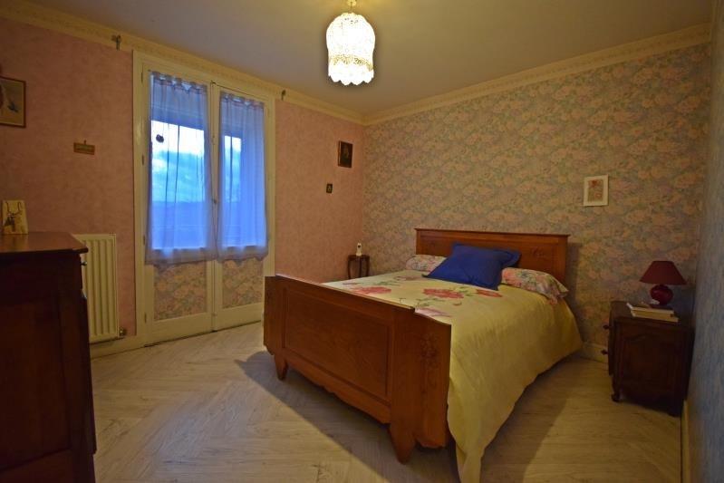 Sale apartment Roanne 44500€ - Picture 4