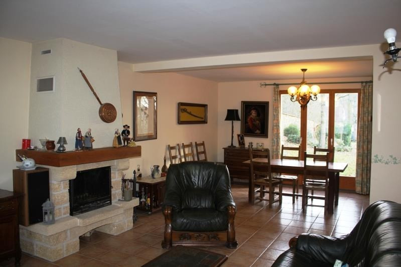 Venta  casa Maintenon 274000€ - Fotografía 2