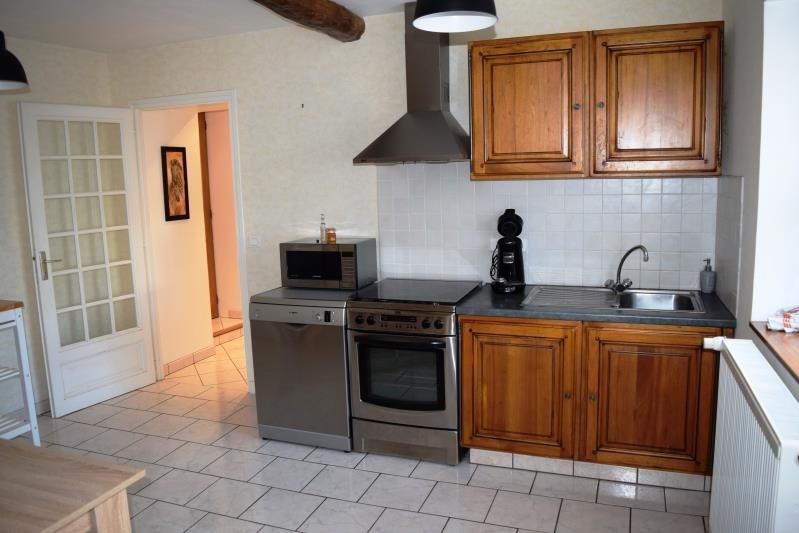 Vente maison / villa La ferte sous jouarre 177000€ - Photo 2