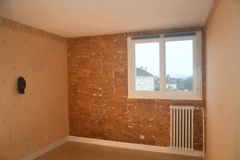 Sale apartment Bretigny sur orge 159000€ - Picture 5