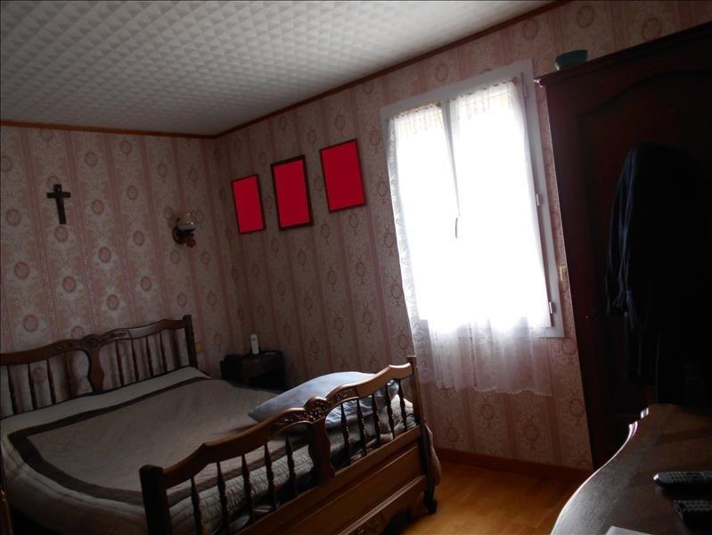 Vendita nell' vitalizio di vita casa Gerponville 50000€ - Fotografia 3