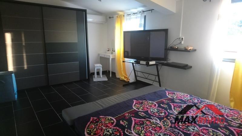Vente maison / villa Entre deux 242000€ - Photo 4