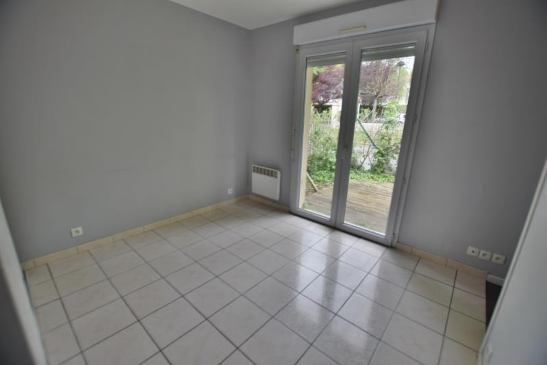 Vente appartement Pau 64 000€ - Photo 2