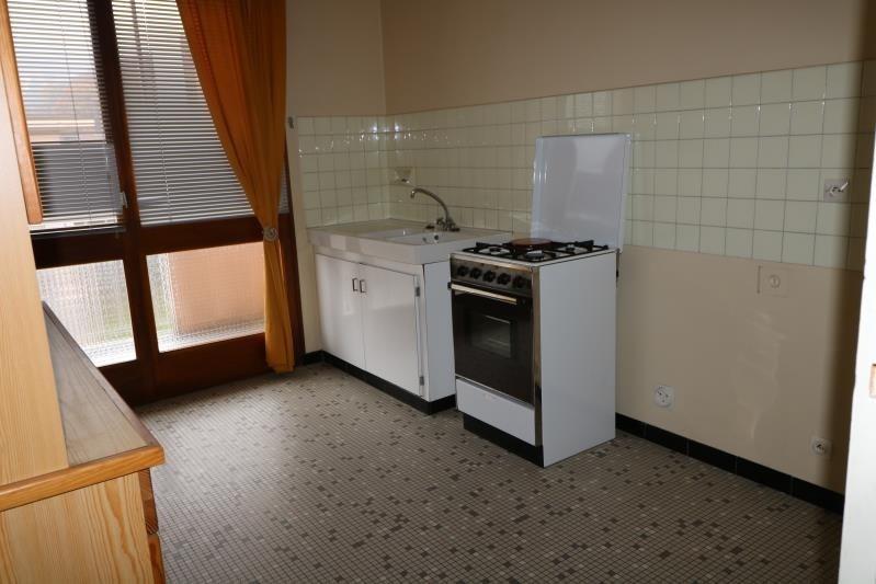 Location appartement Bonneville 500€ CC - Photo 2