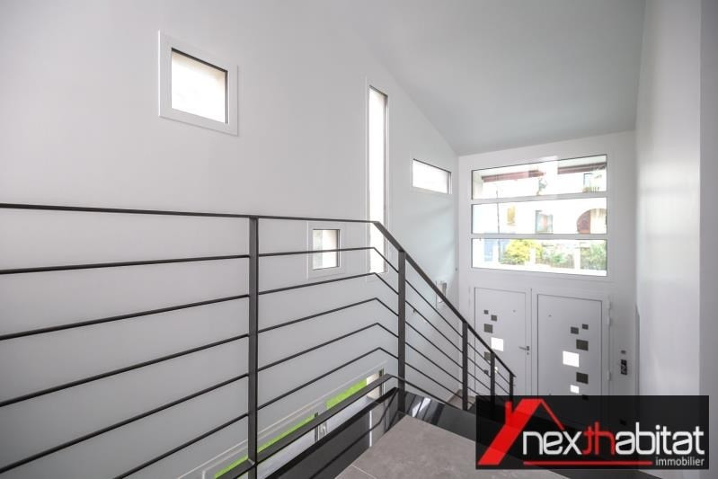 Vente maison / villa Gagny 542000€ - Photo 4
