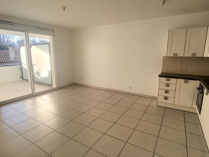Vente appartement La teste de buch 275 000€ - Photo 3