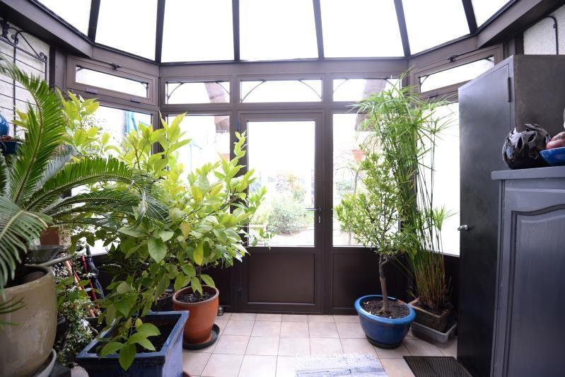 Sale house / villa Morsang sur orge 384000€ - Picture 8