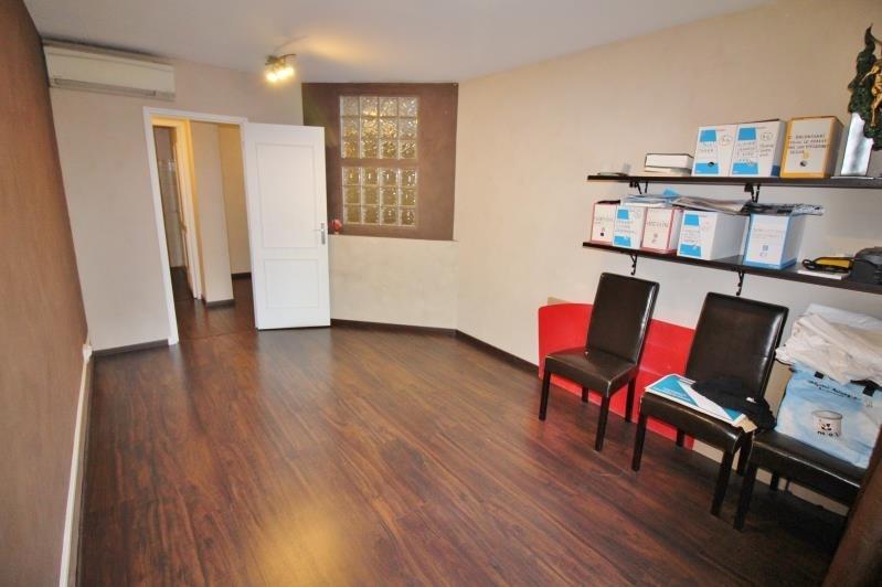 Vente appartement Peymeinade 150000€ - Photo 7