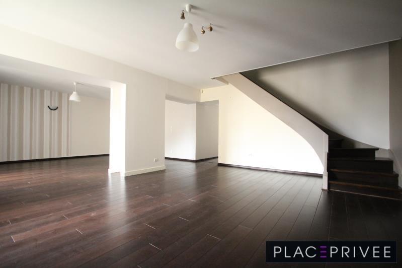 Location appartement Nancy 1490€ CC - Photo 1