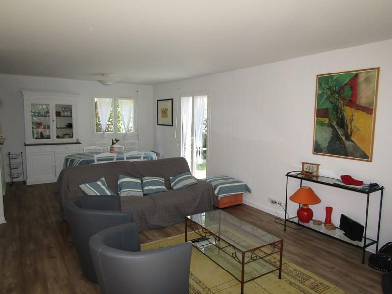 Vacation rental house / villa Lacanau-ocean 327€ - Picture 3