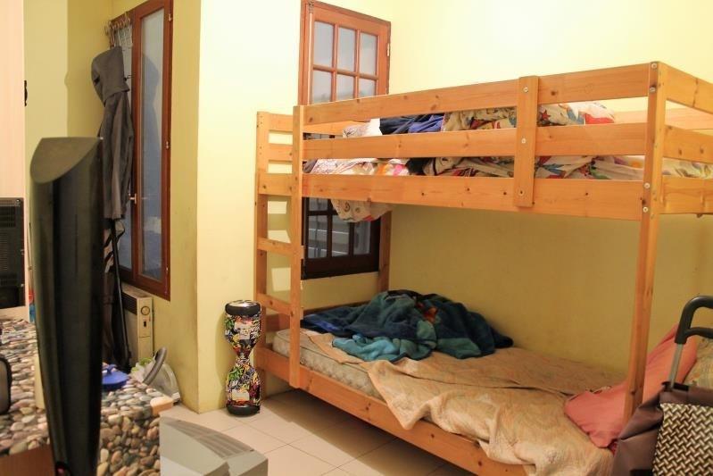 Vente appartement Trets 115990€ - Photo 3