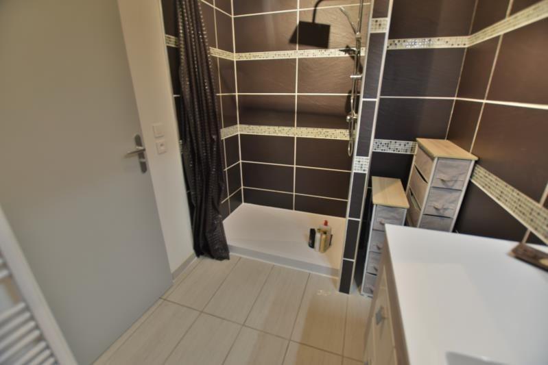 Sale apartment Pau 98000€ - Picture 5
