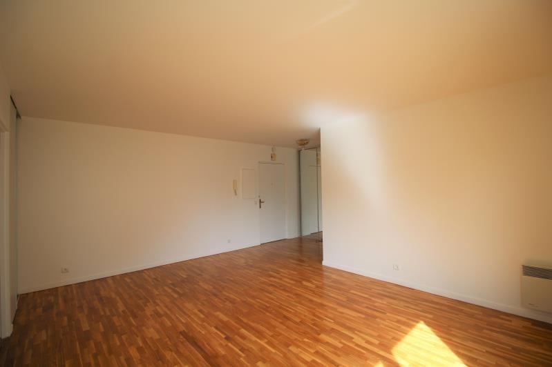 Location appartement Le vesinet 1195€ CC - Photo 3