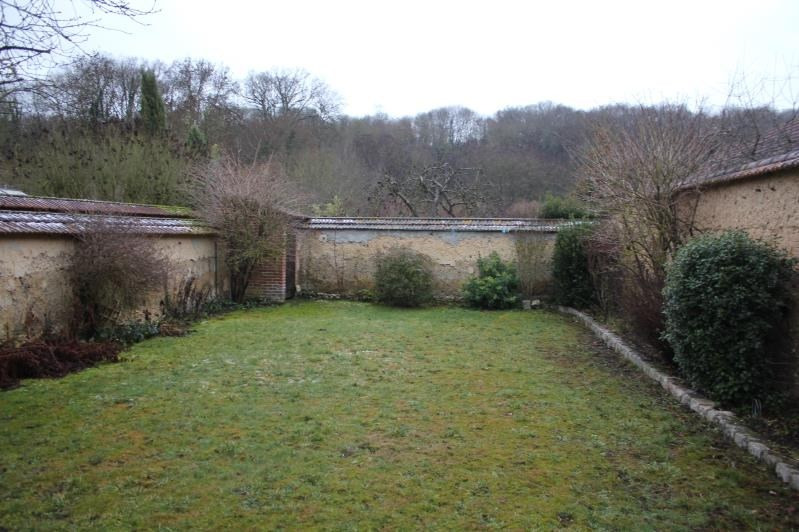 Vente maison / villa Maintenon 233 200€ - Photo 13