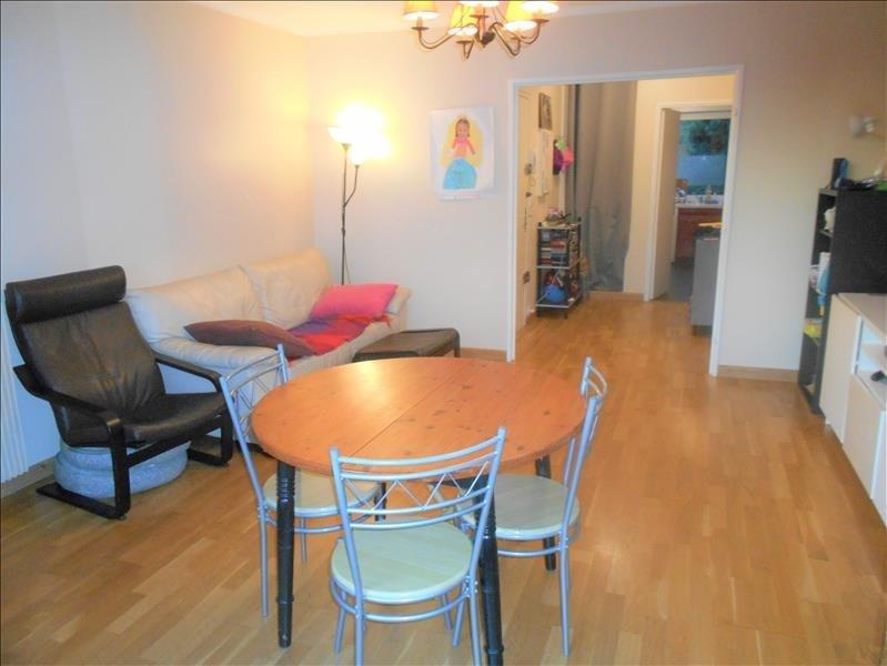 Sale apartment Taverny 172000€ - Picture 3