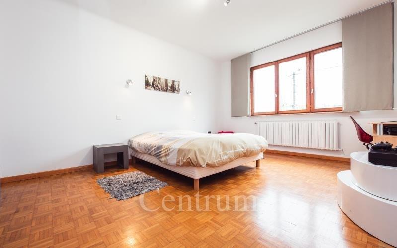 Vendita casa Thionville 499000€ - Fotografia 6