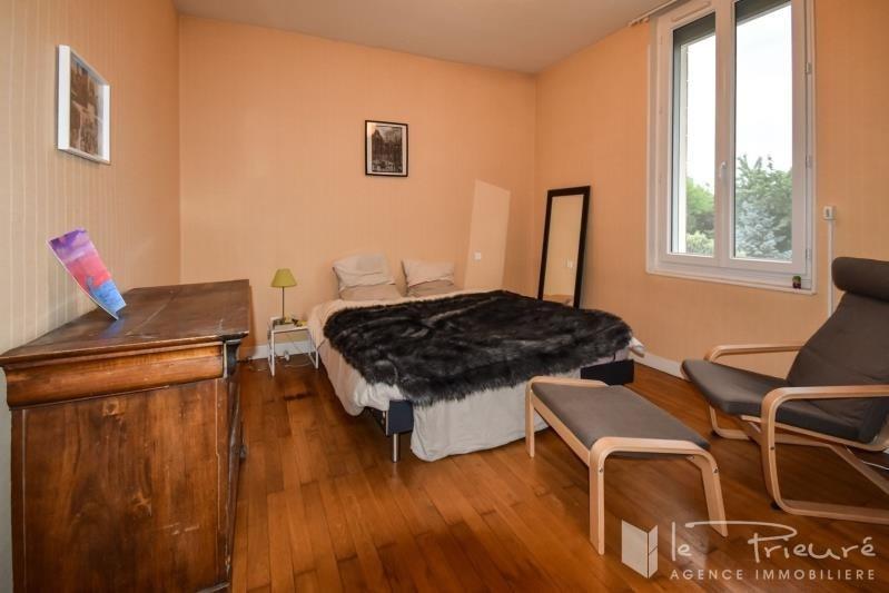 Vente maison / villa Albi 439000€ - Photo 6