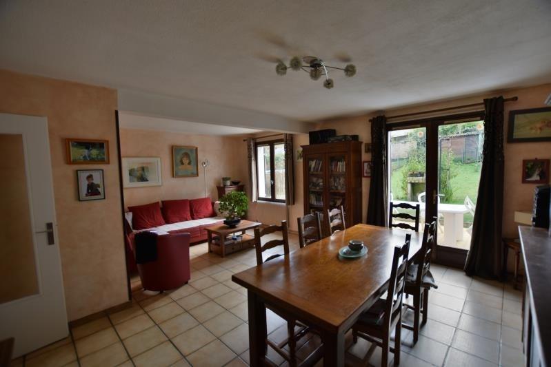Venta  casa Mazeres lezons 193000€ - Fotografía 2