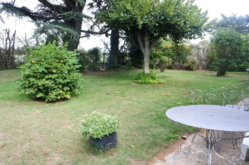Sale house / villa Bourg de peage 380 000€ - Picture 3